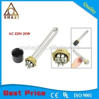 Water Bath Electric Immersion Water Heater