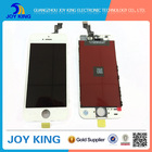 OEM Wholesale for iphone 5s screen replacement, for iphone 5s LCD Assembly