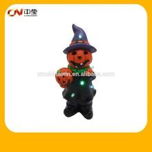 Ceramic commercial halloween decorations