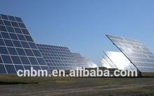 250w Polycrystalline solar panel stocks in Rotterdam