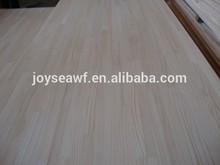 wooden tiles flooring designs acrylic acid standard basketball court flooring