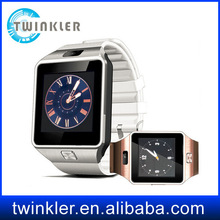 Top latest 2015 smart health watch, touch screen china smart watch phone hot wholesale,smart watch