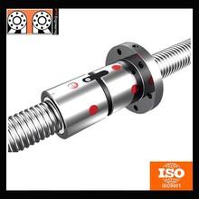 machinery low price precision ball screw