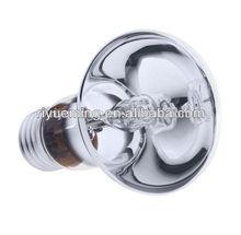ECO R63 halogen lighting, halogen bulb