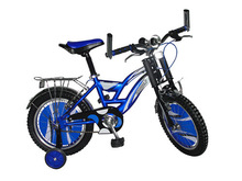 Chinese Wholesale Top Quality Kids Dirt Bike Bicycle/Children Bicycle For 4 Years Old Child/Cheap Price Child Small Bicyc