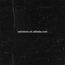 Nero Marquina Marble Nero Stone Marble Stone
