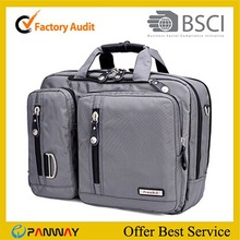 19 inch neoprene laptop bag
