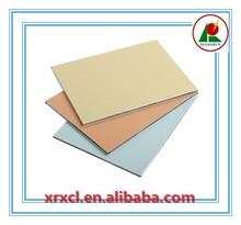 Hot Sale Aluminum Composite Panel/acp/acm
