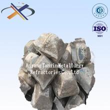 good price of ferro silicon/Ferro alloy silicon metal for aluminum alloy/ferro alloy ferro silicon low aluminium
