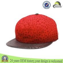 Store Snapback Caps/Hats Cheap Price Custom Your 3D Embroidery Logo,High Quality,Custom Snapback Hats/Caps