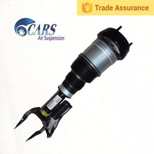 Air spring Shock absorber for Mercedes W166 ML