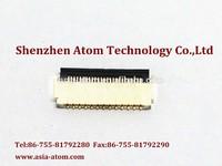 Flexible Printed Circuit connector