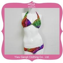 شراء مباشرة من الصين الجملة الهندي صور الجنس بيكيني الساخنة