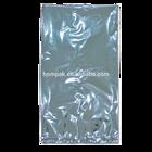 Large Aluminum Foil Bag