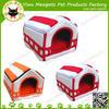 warm soft dog puppy house washable pet dog indoor house home wholesale
