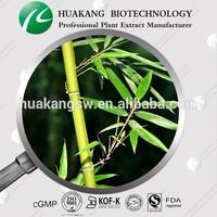 ISO/GMP factory supplyISO/GMP factory supply bamboo leaf Extract powder Antioxidant CADY