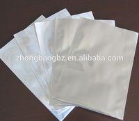 Vacuum Aluminum Foil Bag