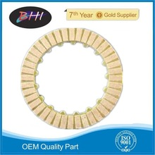 CD70 Motorcycle Clutch Plate motorcycle parts china