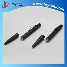 Multifuction Power bank ball pen with charger and high quality LY-DY08