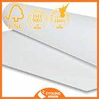 100% A4 banknote cotton paper