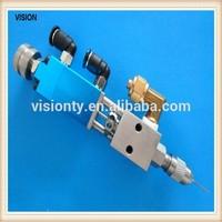 040 Dispenser Valve High Precision One Component Dispensing Valve