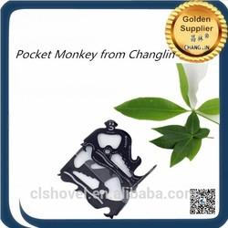 China Aliexpress credit card tool pocket monkey with good quality credit card tool pocket monkey