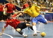 Polyvinyl chloride Futsal court sports floor