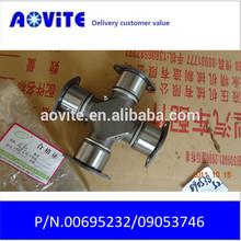 Terex parts front Universal joint part 00695232/09053746