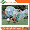 Customized CE prove PVC/TPU balls bouncing rubber,soccer bubble,wholesale ball pit balls