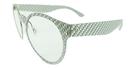 2015 Popular China Make Frame Carbon Fiber Reading Glasses Frame