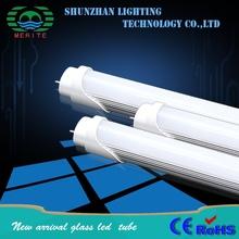Led Lighting Exciting Price natural light fluorescent tube t8