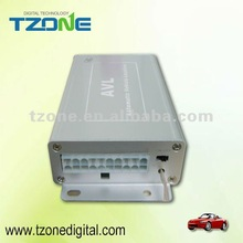 high-tech multi function GPS/GSM Car tracker AVL-05