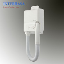 Other Home Appliance Parts Type hair dryer ion
