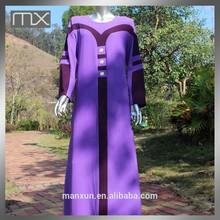 Bulk Sale Low Price Bridal Dress Maxi Dress Design Gown Pictures