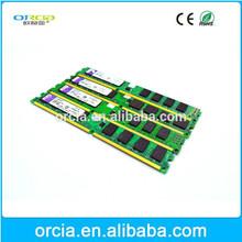 Wholesale computer parts desktop ddr2 ram 2gb 4gb