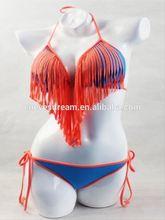 wholesale china photo bikini swim beach
