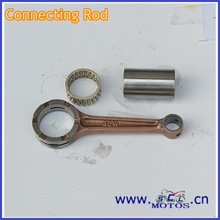 SCL-2014030618 Connecting Rod For YAMAHA YZ 125 CC Motorcycle