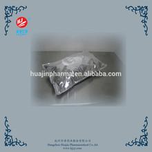 Copper Peptide GHK-Cu 49557-75-7 Huajin Pharma