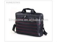 High quality quakeproof PU laptop sleeve handbag,tablet case bag pouch