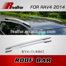 TOYOTA RAV4 ROOF RACK FOR RAV4 ACCESSORIES 2014 NEW HIGH QUALITY