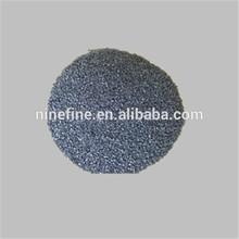 Carbon raiser /Manufacturer for Carbon Additive