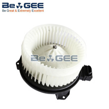 Fan Blower Motor For Car Air Conditioning For Car For Dodge/Jeep/Toyota TYC 700203 OE 87103-35100 68048903AA 79310-TK4-A41
