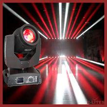 Factory Price 5R 200W Powerful Beam Moving Head Light