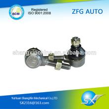 Steering Parts Premium mini bus Tie Rod End For Suzuki Carry