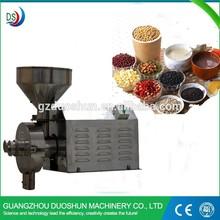 Electric corn grinder machine corn mill grinder