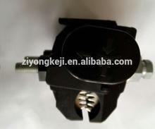 Insulation Piercing Connector (IPC,insulation piercing branch connectors)