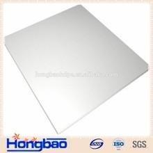 polyethylene board/plastic water slide sheeting/wear block