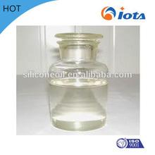 IOTA 105 Epoxy silicone oil (Epoxy Polysiloxane)