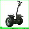 2 wheel self balancing foldable mini electric scooter