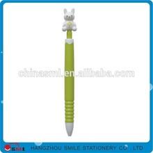 Gifts For Teenage Girls Cartoon Animal Pen